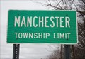 Image for Manchester, Ohio