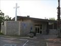 Image for Ark Mission Church - Carmichael, CA