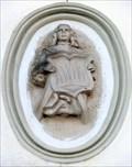 Image for CoA of Boskovic family - Boskovice, Czech Republic