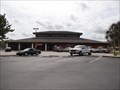 Image for Post Office-300 E. Main ST., Wauchula, FL. 33873