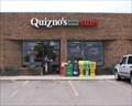 Image for Quiznos - Roseville, MN