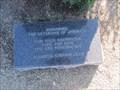 Image for Kiwanis Club Memorial - Alameda, CA
