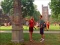 "Image for Quad, Duke University, ""Dawson's Creek"""
