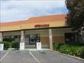 Image for Capitola Veterinary Hospital - Capitola, CA