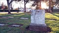 Image for Alice Adell Rolison - Redding Memorial Park - Redding, CA