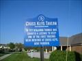 Image for Cross Keys Tavern - Medford Twp., NJ