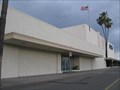 Image for SunValley Mall - Concord, CA