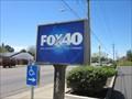 Image for KTXL - Sacramento, CA