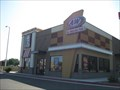 Image for A&W - 3088 McMurray Drive - Anderson, CA