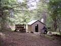 Image for Cromel Base Hut