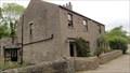 Image for Wharfinger's House - Buxworth, UK