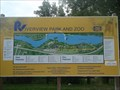 Image for Riverview Park and Zoo - Peterborough, Ontario