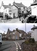 Image for The Square, Allithwaite, Cumbria