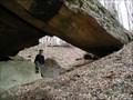 Image for Archers Fork Natural Bridge