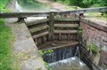Image for C&O Canal - Lock #11