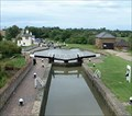 Image for 3 locks at Stoke Hammond, Buck's