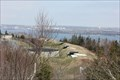 Image for York Redoubt