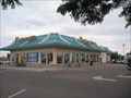 Image for Mac Southeast corner of Broadway and Belleview-Englewood, CO