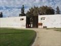 Image for SUTTER'S FORT ~  Sacramento, California U.S.A.