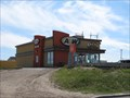 Image for A&W - Valleyview, Alberta