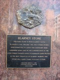 Image for Blarney Stone - Reno, NV