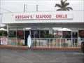 Image for Keegan's Seafood Grille - Indian Rocks Beach, FL