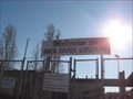 Image for Buck Shaw Stadium - Santa Clara, CA