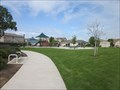 Image for Erhart Oaks Park -  Elk Grove, CA