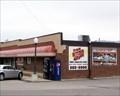 Image for Ye Olde Butcher Shoppe - Rochester, MN