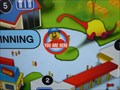 Image for The Beginning - Legoland Florida.