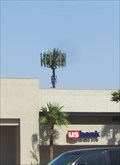 Image for Rampart Cell Palm - Las Vegas, NV