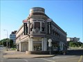 Image for Kickapoo Building - Peoria, Illinois