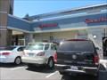 Image for Tomisushi - San Jose, CA