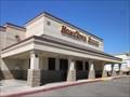 Image for Hometown Buffet - Helen Powers - Vacaville , CA