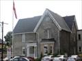 Image for Abbotsford House - Ottawa