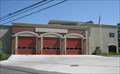 Image for Lincoln Fire Station 33 - Lincoln, CA