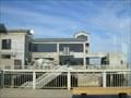 Image for Monterey Bay Aquarium - Monterey, California