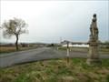 Image for TB 2002-24.0 U Isidora