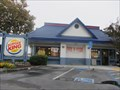Image for Burger King - Hesperian - Hayward, CA