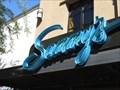 Image for Sammy's - Roseville, CA