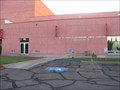 Image for M.K. Cox Performing Arts Center, St. George, UT