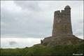 Image for Fortifications of Vauban: Fort de la Hogue (Normandy, France)