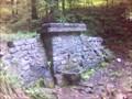 Image for Slucí studánka (woodcock spring) - Adamov, Czech Republic