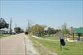 Image for Lockport Bayouside Park - Lockport, LA