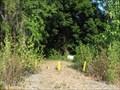 Image for Cottonwood Nature Trail trailhead #1 - Little Elm, Texas