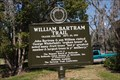 Image for William Bartram Trail - Chatham Co., GA