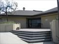 Image for Aptos Branch - Santa Cruz County Library System - Aptos, CA