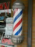 Image for Downtown Barber Shop - Lawrence, Ks.