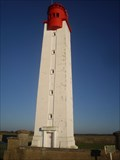 Image for Phare de Soumard. Fouras. France