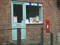 Image for West  Acre  Post Office- Norfolk